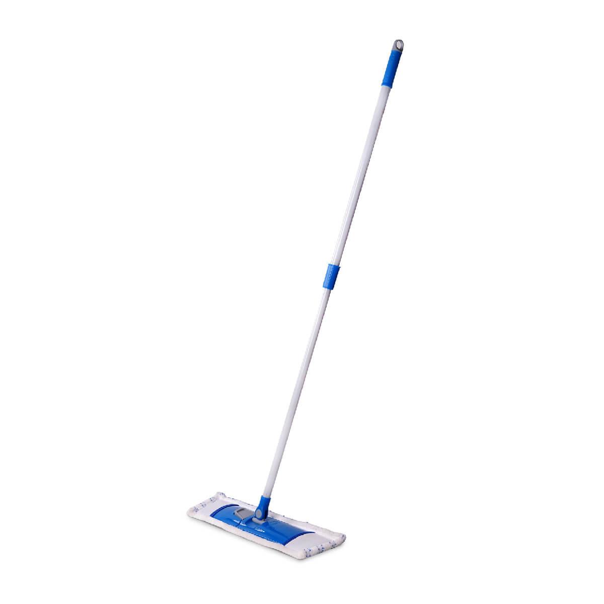 Flat Mop 1