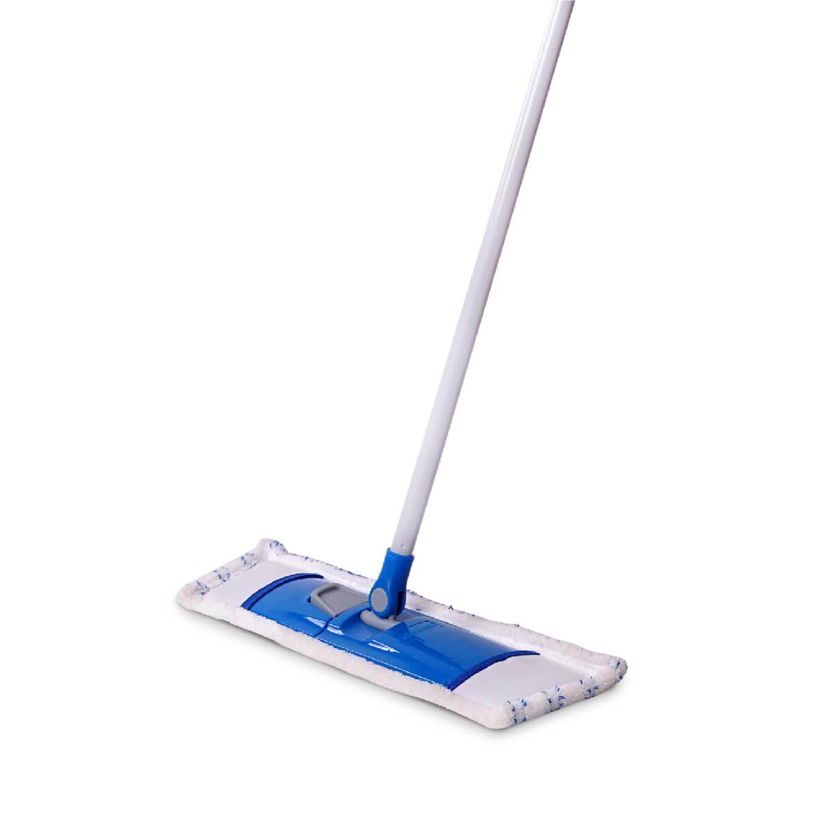 Flat Mop 2