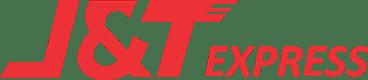 Logo J&T