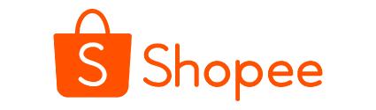 Logo-Shopee