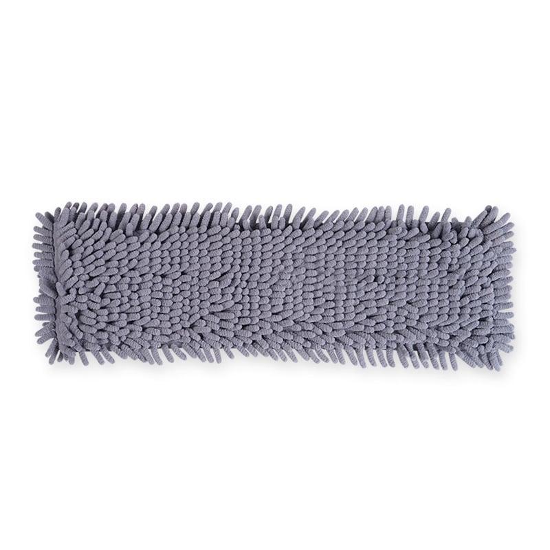 Refil Dust Mop