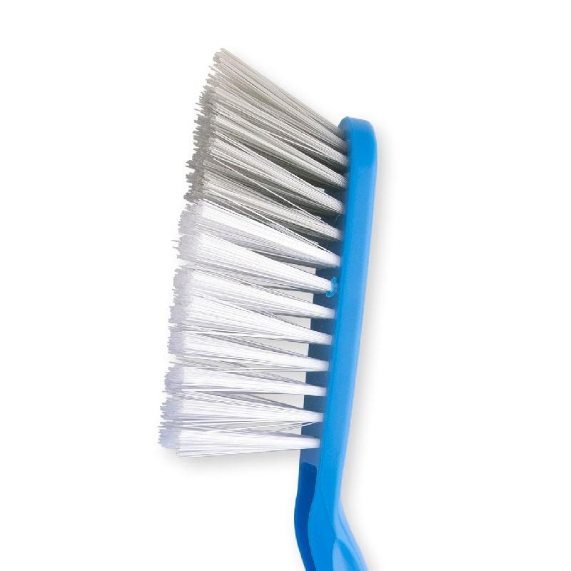 Sikat dan Pengki (Dustpan and Brush)