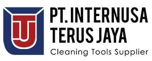 logo Internusa-color-1-min
