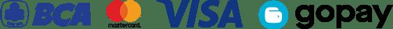 logo payment-min