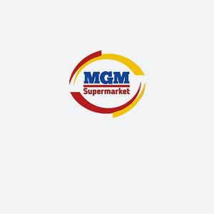 mgm supermarket-min