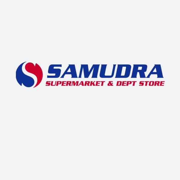 supermarket samudra-min