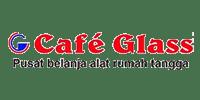 cafe glass-min