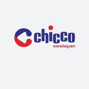 chicco swalayan-min