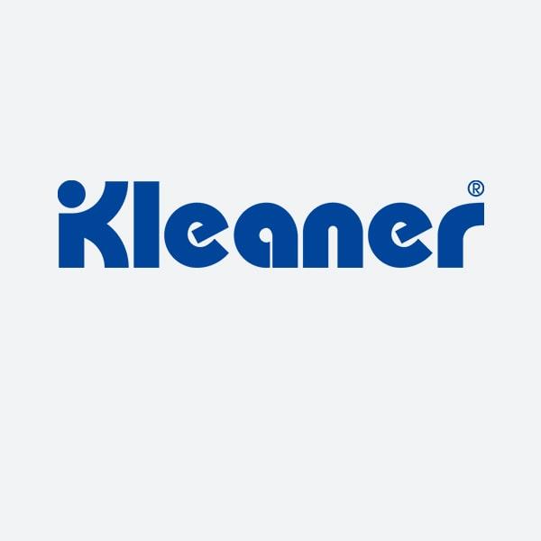 logo default kleaner-min