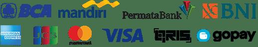 logo payment-3-min