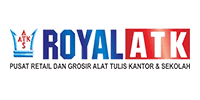 royal atk-min