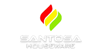 santosa houseware-min