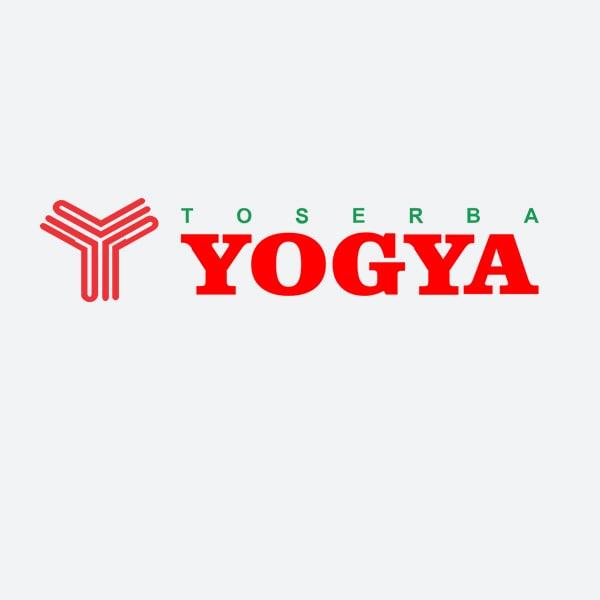 toserba yogya-2-min