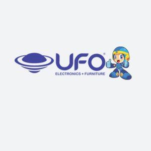 ufo elektronika-2-min