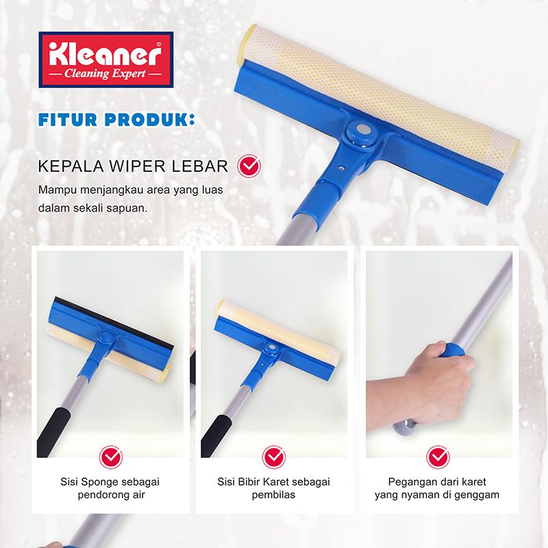Window Wiper 2 in 1-03-Fitur produk