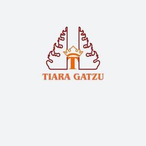tiara gatzu-min